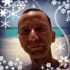 /~shared/avatars/62635515646801/avatar_1.img