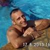 /~shared/avatars/62682987883557/avatar_1.img