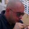 Avatar di Davide Ventriglia