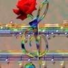 /~shared/avatars/62746789489614/avatar_1.img