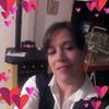 /~shared/avatars/62768268783119/avatar_1.img