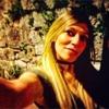 /~shared/avatars/62768819683620/avatar_1.img