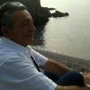 /~shared/avatars/62797403001281/avatar_1.img