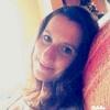 /~shared/avatars/62832305837512/avatar_1.img