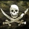 /~shared/avatars/62912285423219/avatar_1.img
