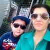 /~shared/avatars/62934386179270/avatar_1.img