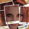/~shared/avatars/63017076225172/avatar_1.img