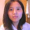 /~shared/avatars/63058774539519/avatar_1.img