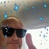 /~shared/avatars/63060473438736/avatar_1.img