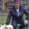 /~shared/avatars/63094953558284/avatar_1.img