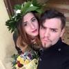 /~shared/avatars/63111051796477/avatar_1.img