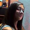 /~shared/avatars/63157133294776/avatar_1.img