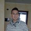 /~shared/avatars/63218005553721/avatar_1.img
