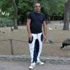 /~shared/avatars/63224509874342/avatar_1.img
