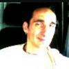 /~shared/avatars/63244590536144/avatar_1.img