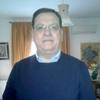 /~shared/avatars/6328573257730/avatar_1.img