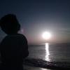 /~shared/avatars/63296202566100/avatar_1.img