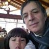/~shared/avatars/6340905473221/avatar_1.img