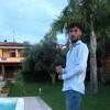 /~shared/avatars/63442399070804/avatar_1.img