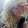 /~shared/avatars/63467684083899/avatar_1.img