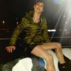 /~shared/avatars/63469526515679/avatar_1.img