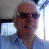 /~shared/avatars/63508125070377/avatar_1.img