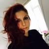 /~shared/avatars/6360223892451/avatar_1.img