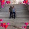 /~shared/avatars/63609478823684/avatar_1.img