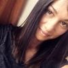 /~shared/avatars/63631649232465/avatar_1.img
