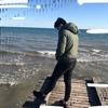 /~shared/avatars/63691133521860/avatar_1.img