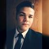 /~shared/avatars/63692668431842/avatar_1.img