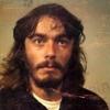 /~shared/avatars/63814977474047/avatar_1.img