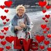 /~shared/avatars/63824362052502/avatar_1.img