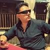 /~shared/avatars/63856854106226/avatar_1.img