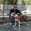 /~shared/avatars/63870421181485/avatar_1.img