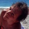 /~shared/avatars/63871016645180/avatar_1.img