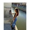 /~shared/avatars/63900160477171/avatar_1.img