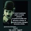 Avatar di Enrico Antonio Contini