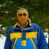 /~shared/avatars/64015423850417/avatar_1.img