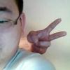 Avatar di Luca Qiu