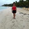 /~shared/avatars/64094212525374/avatar_1.img
