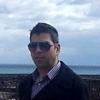 /~shared/avatars/64099286906522/avatar_1.img