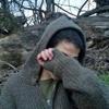 /~shared/avatars/64130309348704/avatar_1.img