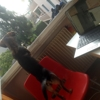 /~shared/avatars/64160927224606/avatar_1.img