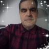 /~shared/avatars/64195181870109/avatar_1.img