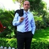 /~shared/avatars/64222742403020/avatar_1.img