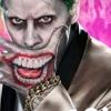 Avatar di Joker