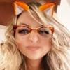 /~shared/avatars/64255627004577/avatar_1.img