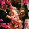 /~shared/avatars/64285426748766/avatar_1.img