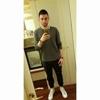 /~shared/avatars/64299795873596/avatar_1.img